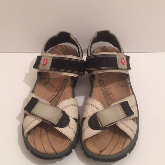 ShoesAntistress Rieker Rieker Poshmark ShoesAntistress Sandals Sandals Poshmark dBorCxWe